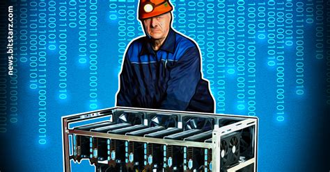 The maximum difficulty is roughly: Bitcoin Mining Difficulty Drops as Miners Capitulate - Bitstarz