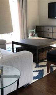 How to Get the Transitional Look in Your Home