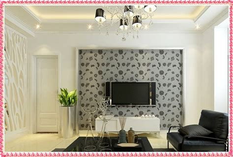 living room wallpaper design  wallpaper patterns