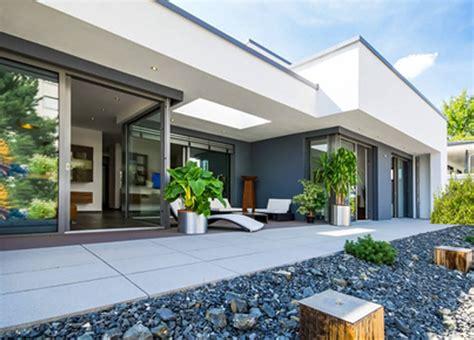 Immobilien Verkauf, Vermietung, Bewertung Badenbaden