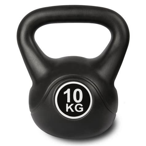 10kg kettlebell standard kg 16kg 6kg fitness weights brand