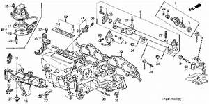 acura legend stereo wire diagram acura auto wiring diagram With 90 integra engine wiring harness