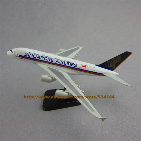 plan siege a380 air singapore airlines a380 promotion shop for promotional