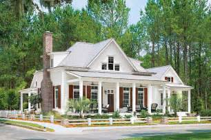 southern living house plans com cottage of the year 2016 best selling house plans southern living