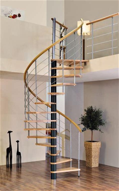 escalier autoportant helico 207 dal brico d 233 p 244 t