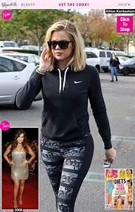 Khloe Kardashian Weight Loss 2016 News | Worldnewsinn
