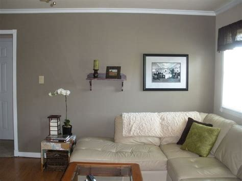 behr new bedroom living room decor home decor behr paint