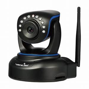 überwachungskamera Mit Bewegungsmelder Und Aufzeichnung Test : berwachungskamera mit aufzeichnung test testsieger preisvergleich ~ Watch28wear.com Haus und Dekorationen
