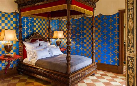 chambre d hotel avec bordeaux chambre d 39 hote medoc château la tour carnet montaigne