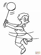 Colorear Martillo Dibujo Coloring Dibujos Desenho Martelo Hammer Colorare Martello Colorir Bro Lanzador Disegni Desenhos Lancio Disegno Thor Atletismo Pintar sketch template