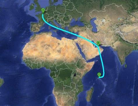 temps de vol iles marquises 28 images temps calme vol 3 temps de vol 195 174 le maurice
