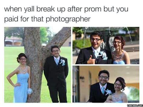Prom Meme - funny prom memes page 2 mutually