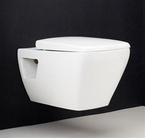 Wall Mounted European Water Closet by 6 Points To Consider When Buying A Water Closet Ofbusiness