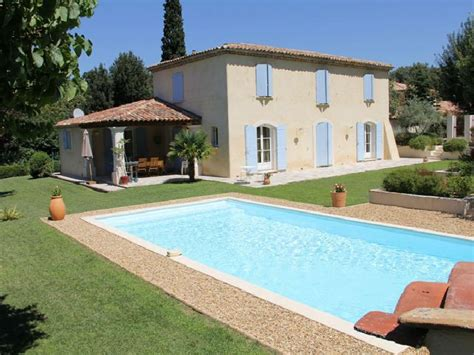 location chambre aix en provence location vacances villa aix en provence ref 711 4 chambres