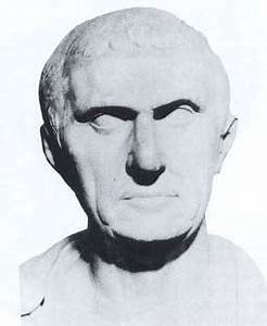 Best 25+ Marcus... Marcus Crassus Famous Quotes