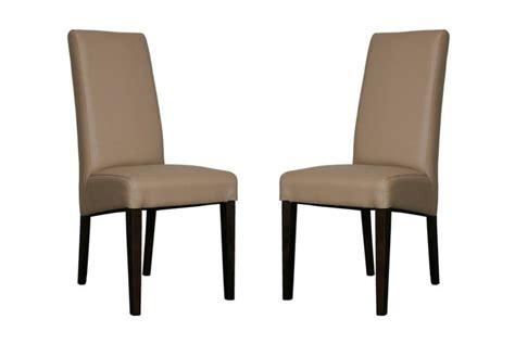 chaise en bois pas cher chaise longue pas cher ikea ncfor com