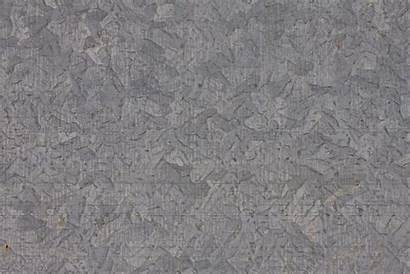 Rough Texture Seamless Metal Textures Resolution Pixels