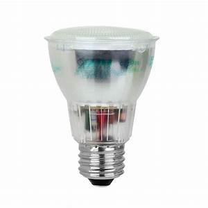 Feit Electric 50-Watt Equivalent Bright White (3500K ...