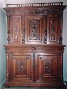 le bon coin le bon coin des meubles tres anciens With k meuble le bon coin