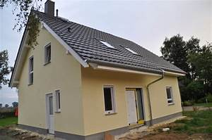 Welche überwachungskamera Fürs Haus : fassadenfarbe einfamilienhaus ~ Lizthompson.info Haus und Dekorationen