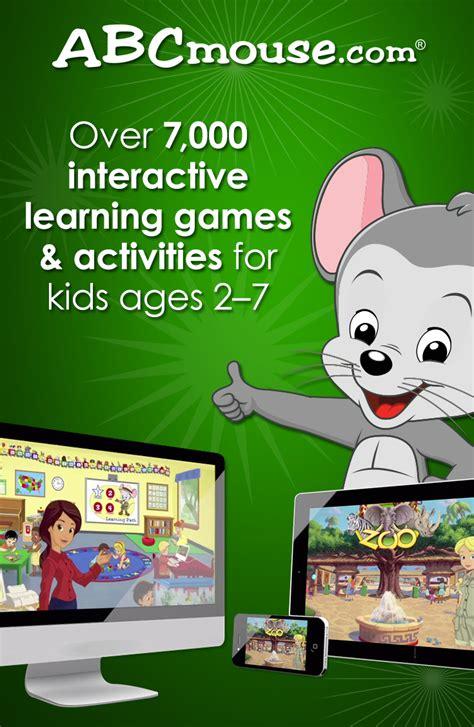 preschool pre k kindergarten and grade for 566 | 52f0a99390d8392e6b3977bda1452ebd