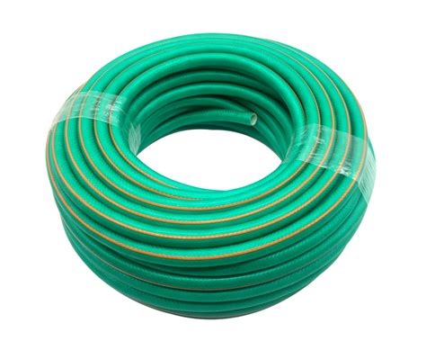 35 Types Of Garden Hoses, Garden Hose Reels Type And 12