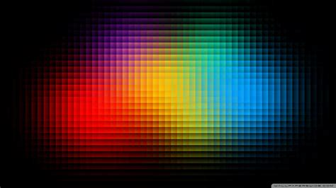 Hd Pixel Picture by 2048 Wide 1152 Wallpapers 76 Images