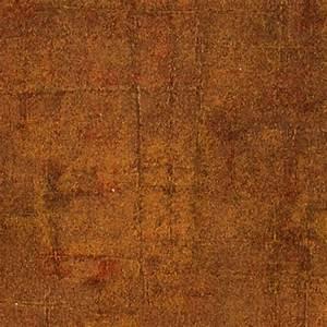 Rusty copper metal facade cladding texture seamless 10317