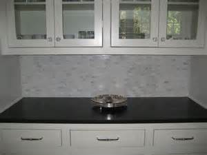 marble kitchen backsplash here we go just another com weblog page 3