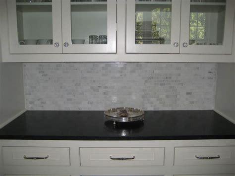 carrara marble kitchen backsplash fresh carrara marble tile kitchen backsplash 16039