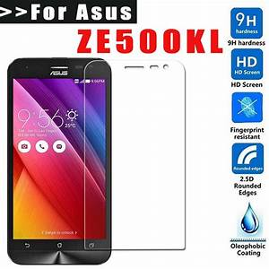 Aliexpress Com   Buy 9h Tempered Glass For Asus Zenfone 2
