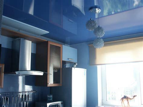dalle de plafond polystyrene imitation bois 224 marseille devis pour maison 100m2 entreprise msntyz