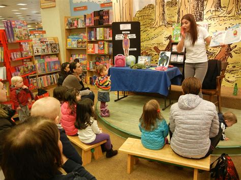barnes and noble times story time at barnes noble newport on the levee