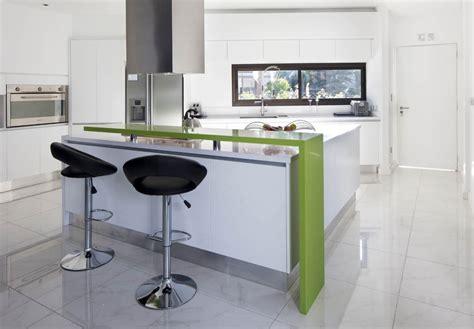 kitchen bar design ideas brilliant small modern kitchen design ideas ideas 4 homes