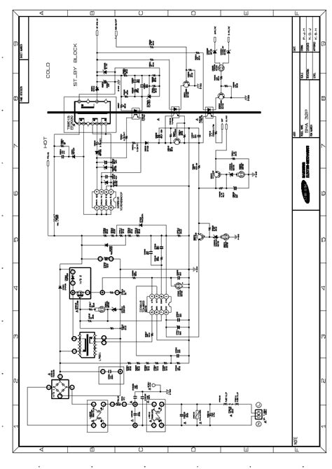 samsung bn44 00260a service manual schematics eeprom repair info for electronics experts