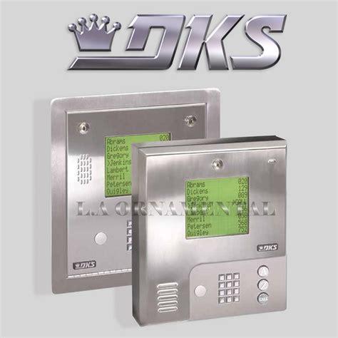 door king gate operator doorking 1837 084 flush mount free requires flush