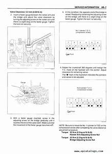 Hitachi 330  Lc 350h  Lch 370mth Excavator Workshop Manual Pdf
