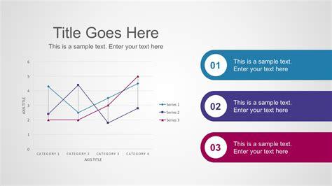 smart chart powerpoint templates
