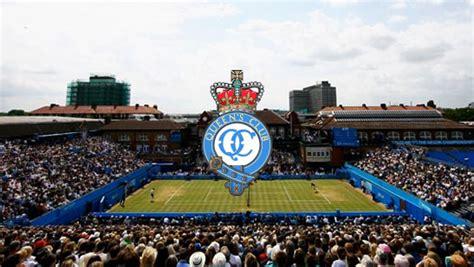 list  sports venues  london londons sport venues guide