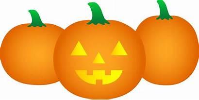 Pumpkin Patch Clip Clipart Clipartpanda Halloween Pumpkins