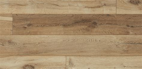Champagne E09002 Louis XIV Engineered Hardwood French