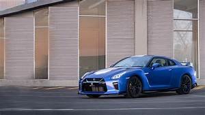 Nissan, Gt-r, Sports, 2020, Wallpapers