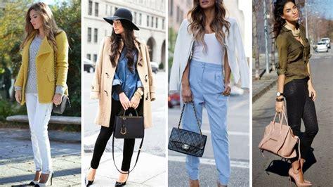 smart casual dress code  women jeans  youtube