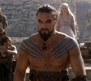 61 best Love Khal Drogo images on Pinterest | Songs, Jason ...