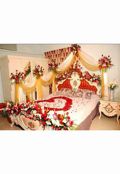 Ghor Basor Decoration Marvelous