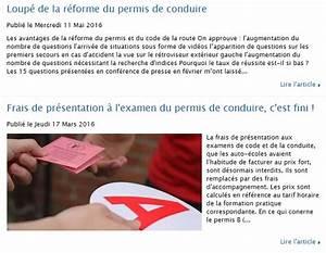 Prefecture De Lyon Permis De Conduire : l 39 actualit sur le permis de conduire et le code centres et stages de r cup ration de points lyon ~ Maxctalentgroup.com Avis de Voitures