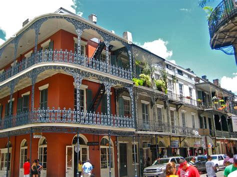 New Orleans by Cajun Bliss New Orleans Style 171 S Musical Kitchen