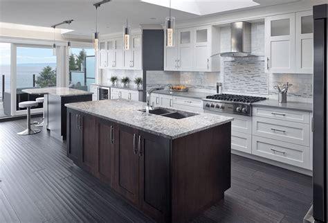 west island kitchen west coast kitchen bath kitchen design