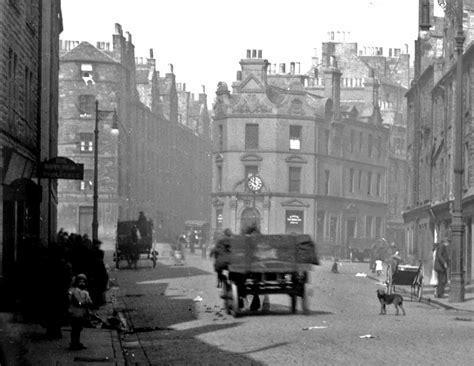 St Leonard's District - 1920s
