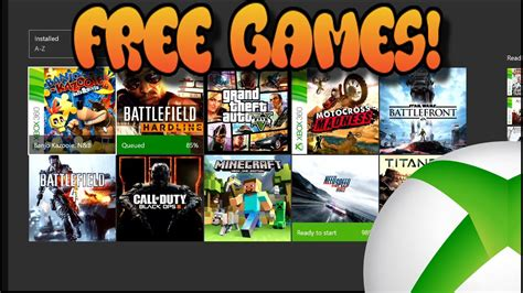 xbox 9ne games how to get free xbox one battle field fifa need for speed